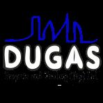 cropped-dugas-logo3-e1490909025620.png